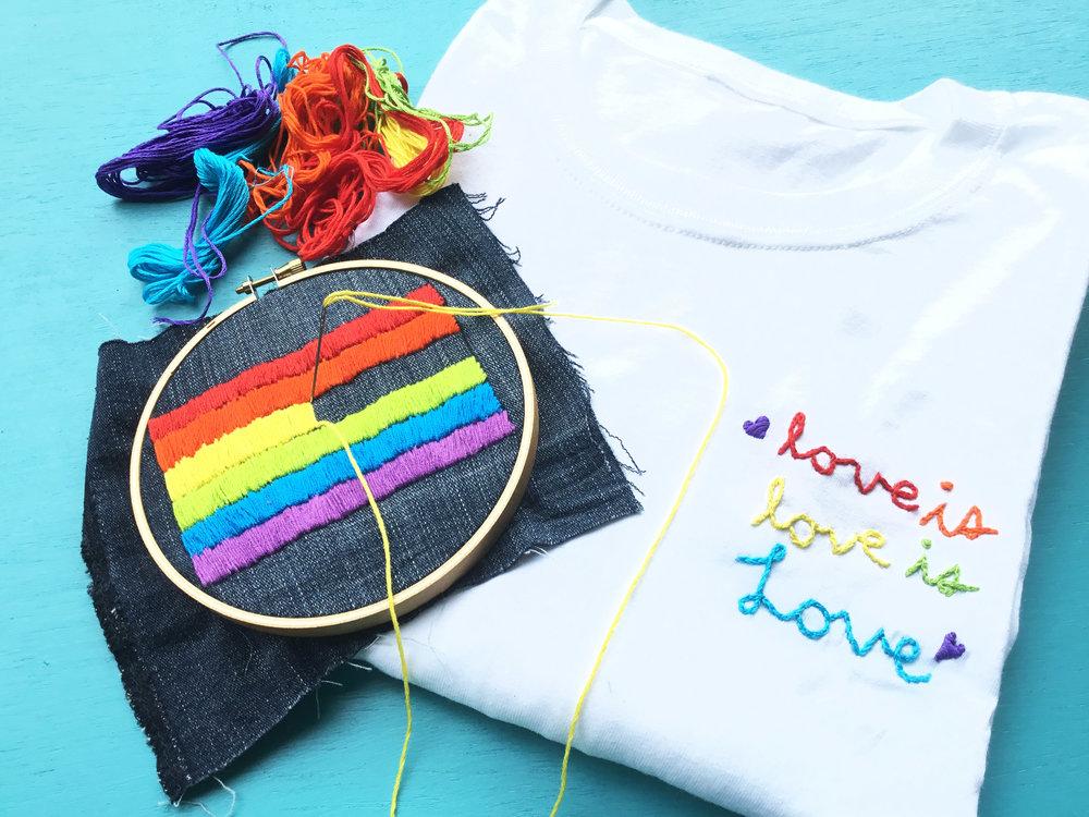 Stitch with Pride_Close.jpg