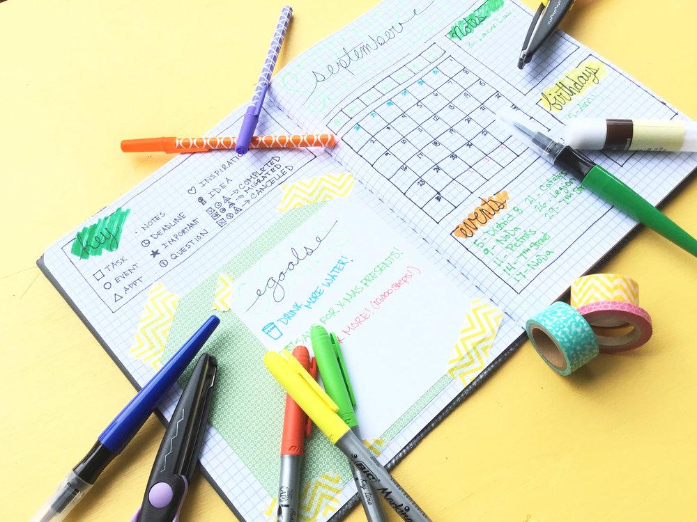 Art of Journaling_Sept_Close.jpg