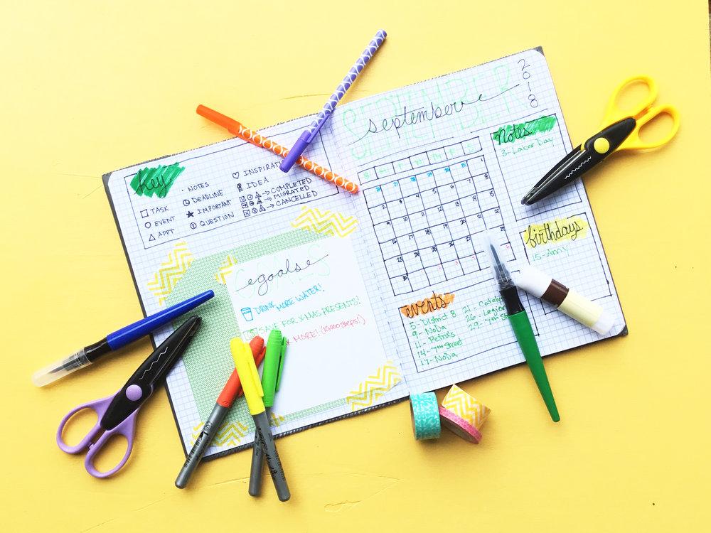 Art of Journaling_Sept.jpg