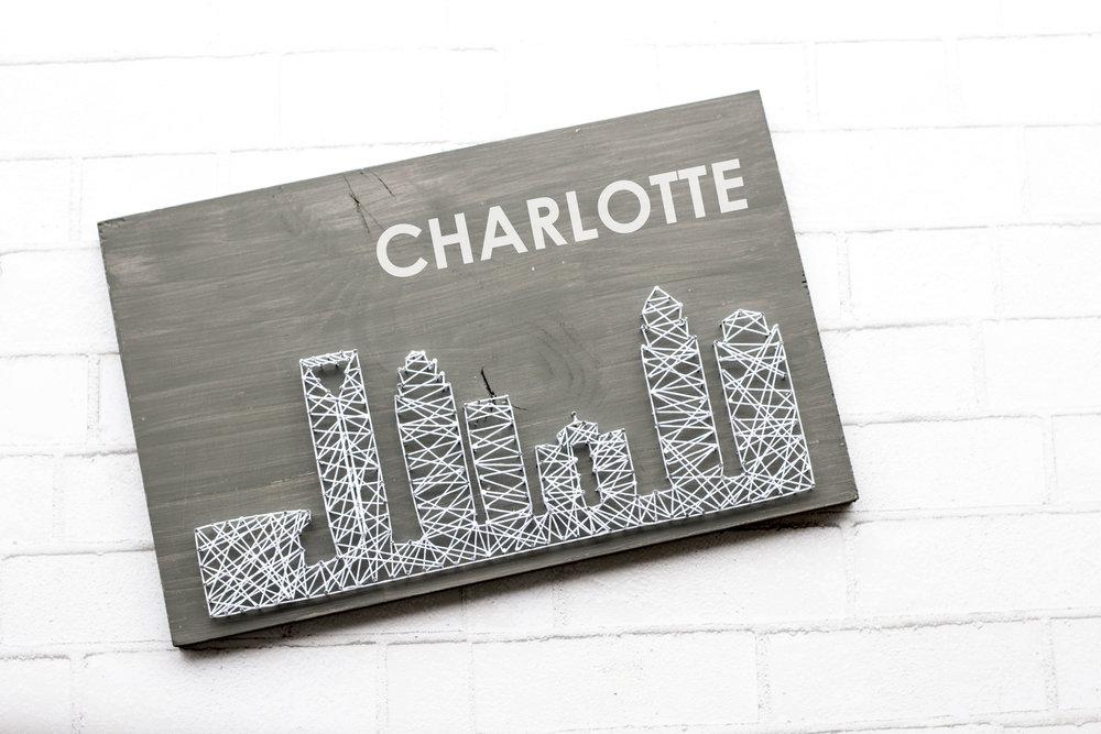 Charlotte Skyline N&S.jpg