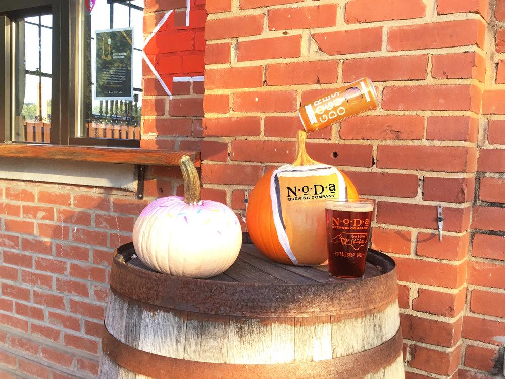 BYOP Painted Pumpkins 4x3.jpg