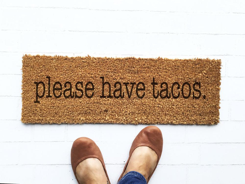 Skinny Doormat 4x3_Tacos.jpg