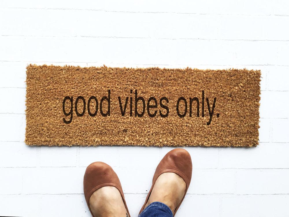 Skinny Doormat 4x3 Good Vibes.jpg