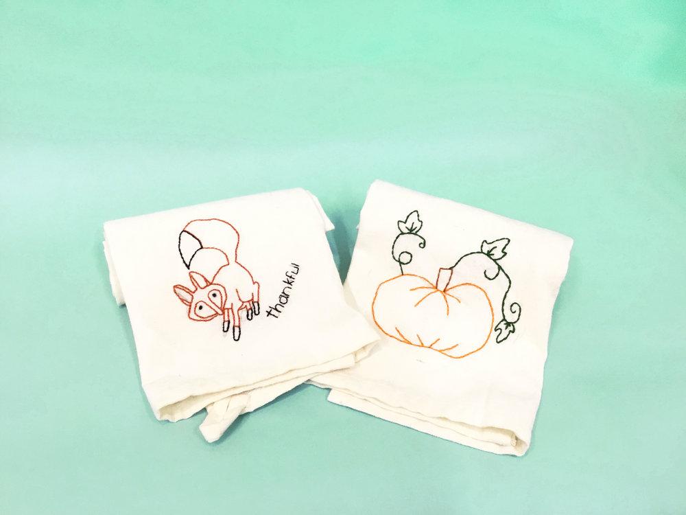 Fall Stitched Towels 4x3.jpg