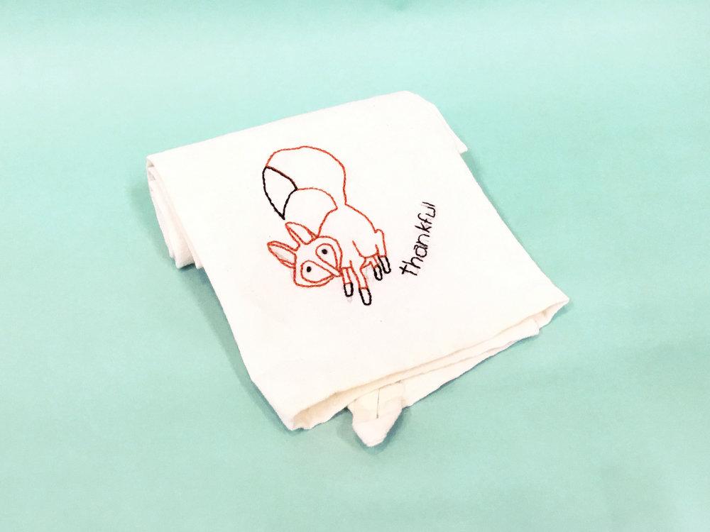Fall Towel Fox Close.jpg