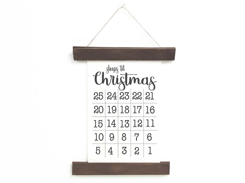 Countdown to Christmas_Page_1.jpg