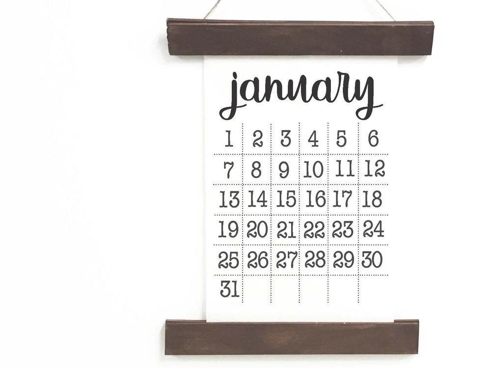 January Perpetual Calendar Close.jpg