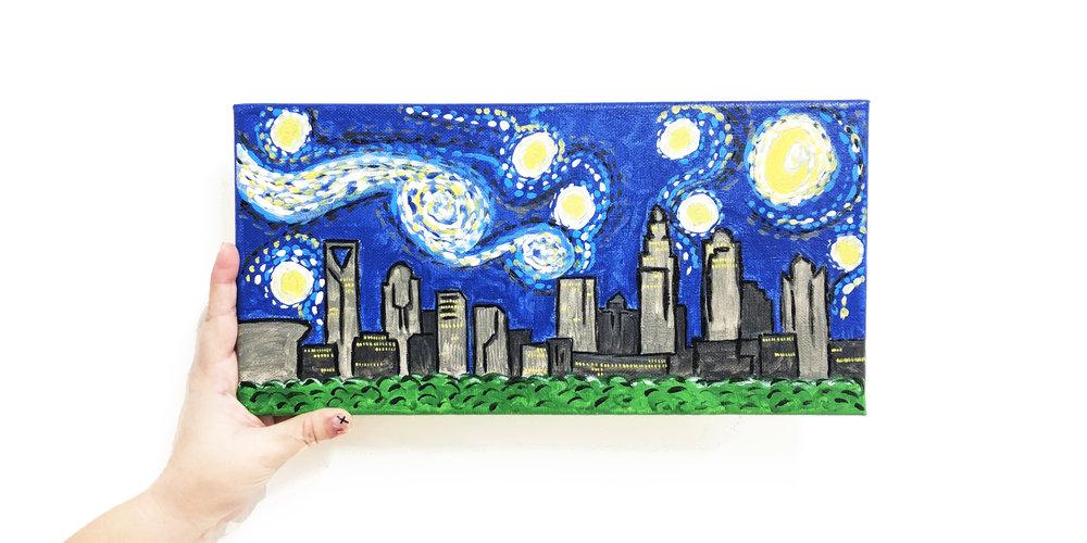 Starry Night Charlotte 1x2.jpg