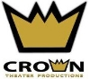 Crown Theater Productions
