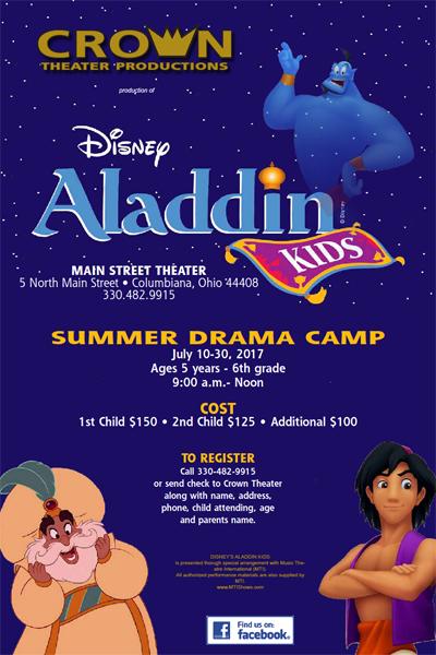 Aladdin600.png