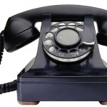 telephone1-150x150.jpg
