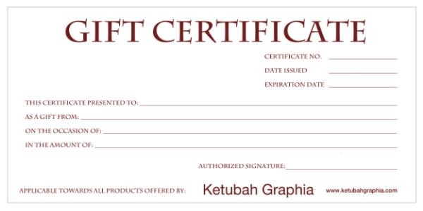 GiftCertificate1-300x147.jpg