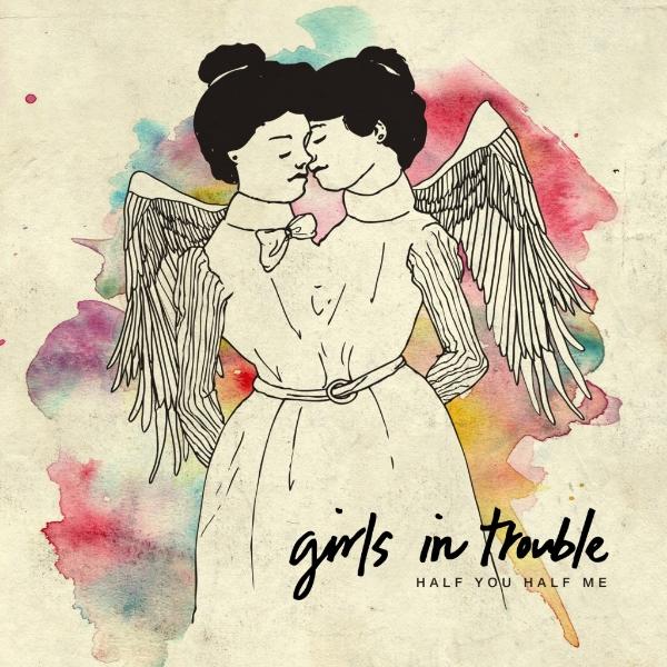 GirlsInTroubleFrontCover-1024x1024.jpg