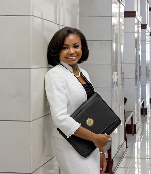 Chelsi Bennett, President/CEO