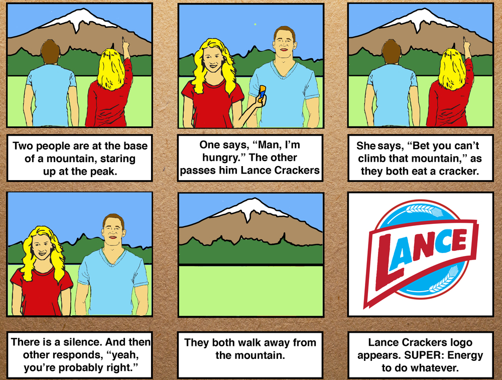 lance-storyboard.jpg