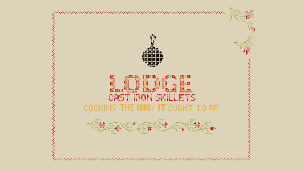 lodge.001.jpeg