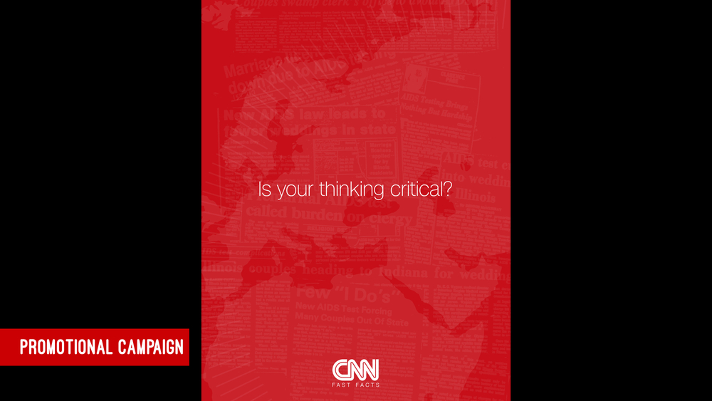 CNN website SLIDE IMAGES.022.jpeg