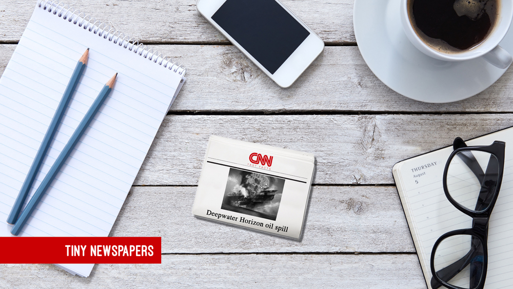 CNN website SLIDE IMAGES.021.jpeg