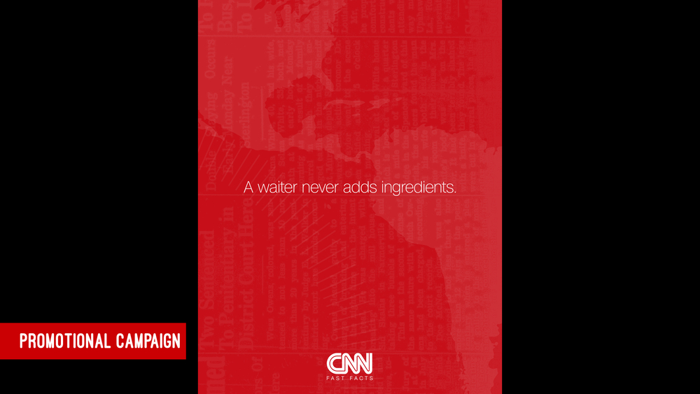 CNN website SLIDE IMAGES.023.jpeg