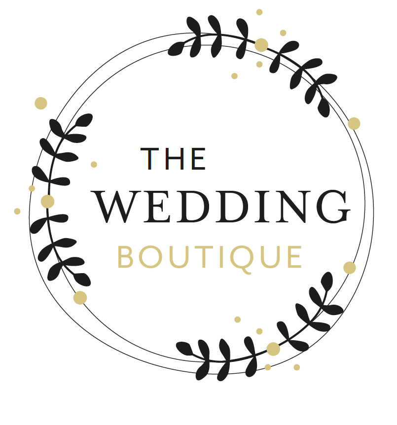 Wedding Planning •  The Wedding Boutique