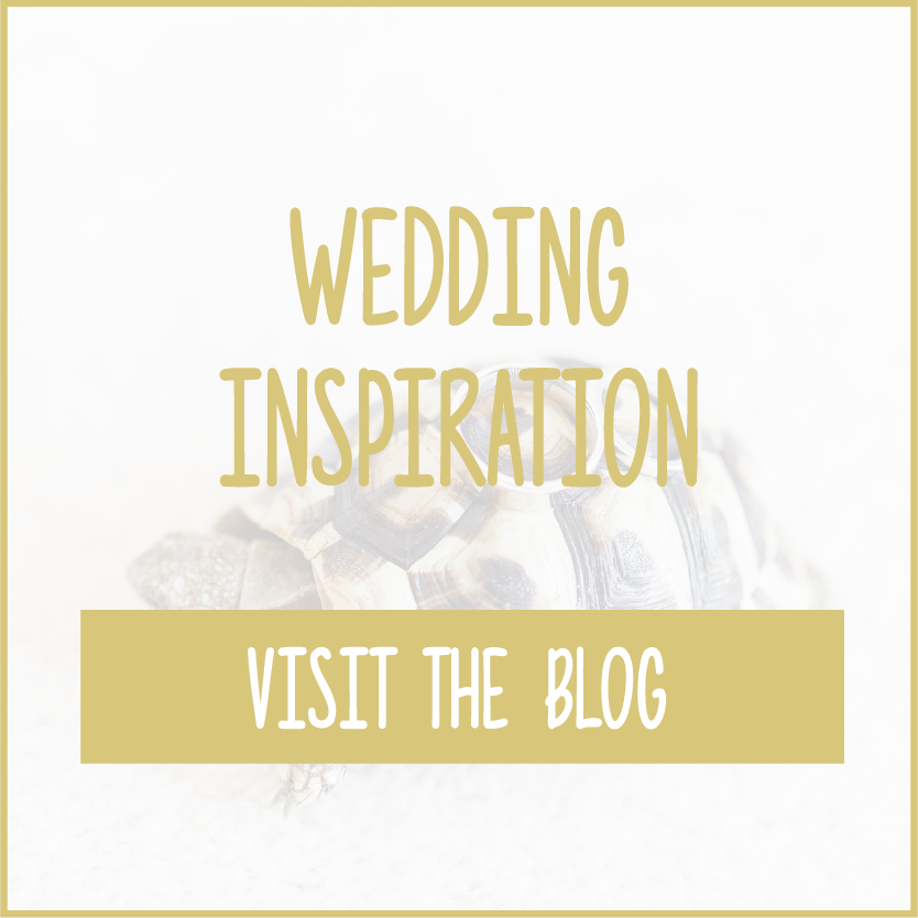 Blog • Wedding inspiration for destination weddings and personal weddings • The Wedding Boutique • Plan your wedding your way • www.thewedboutique.com