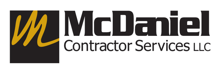 McDaniel Contractor Services LLC