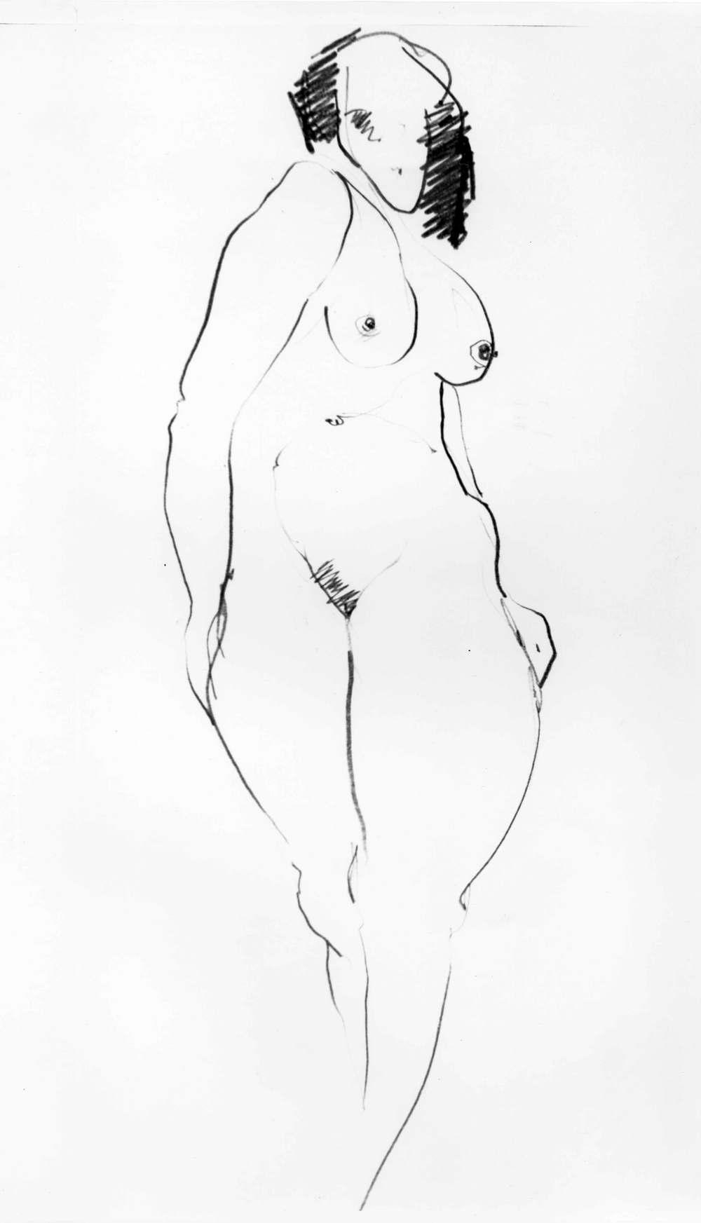 Strutting-Nude.jpg