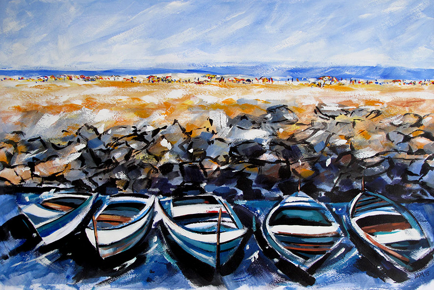 Vilamoura Beach Boats.jpg