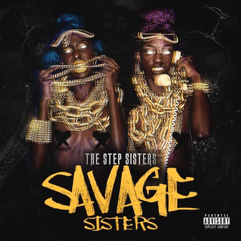 step-sisters-770x770.jpg