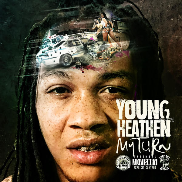 Young Heathen My Turn (1).jpg
