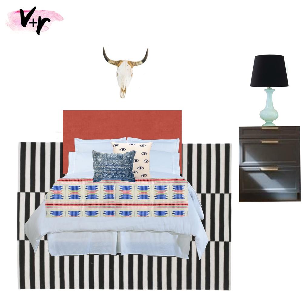 guest room e-design.jpg