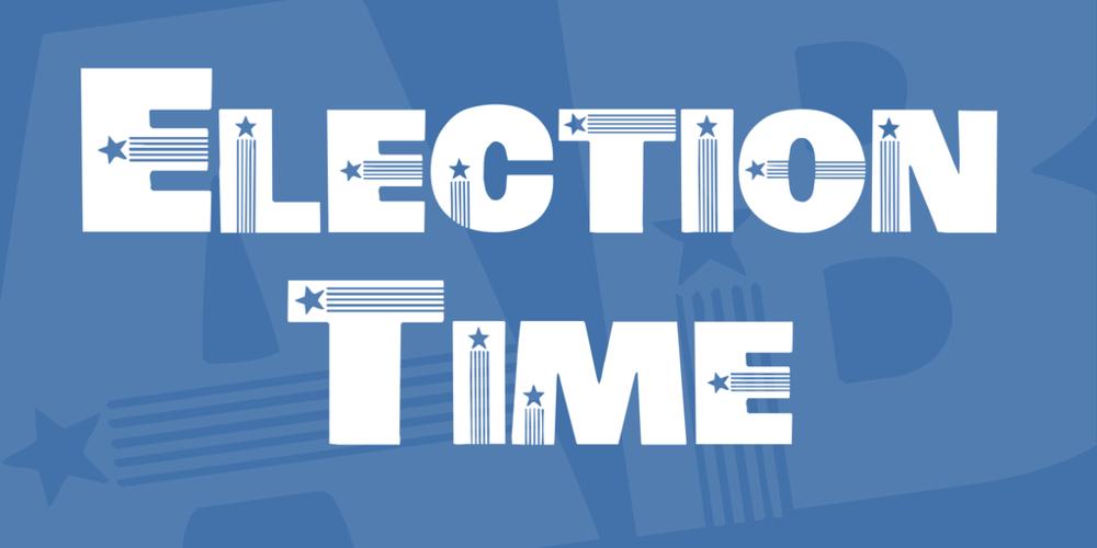 electiontime-font-3-big.png