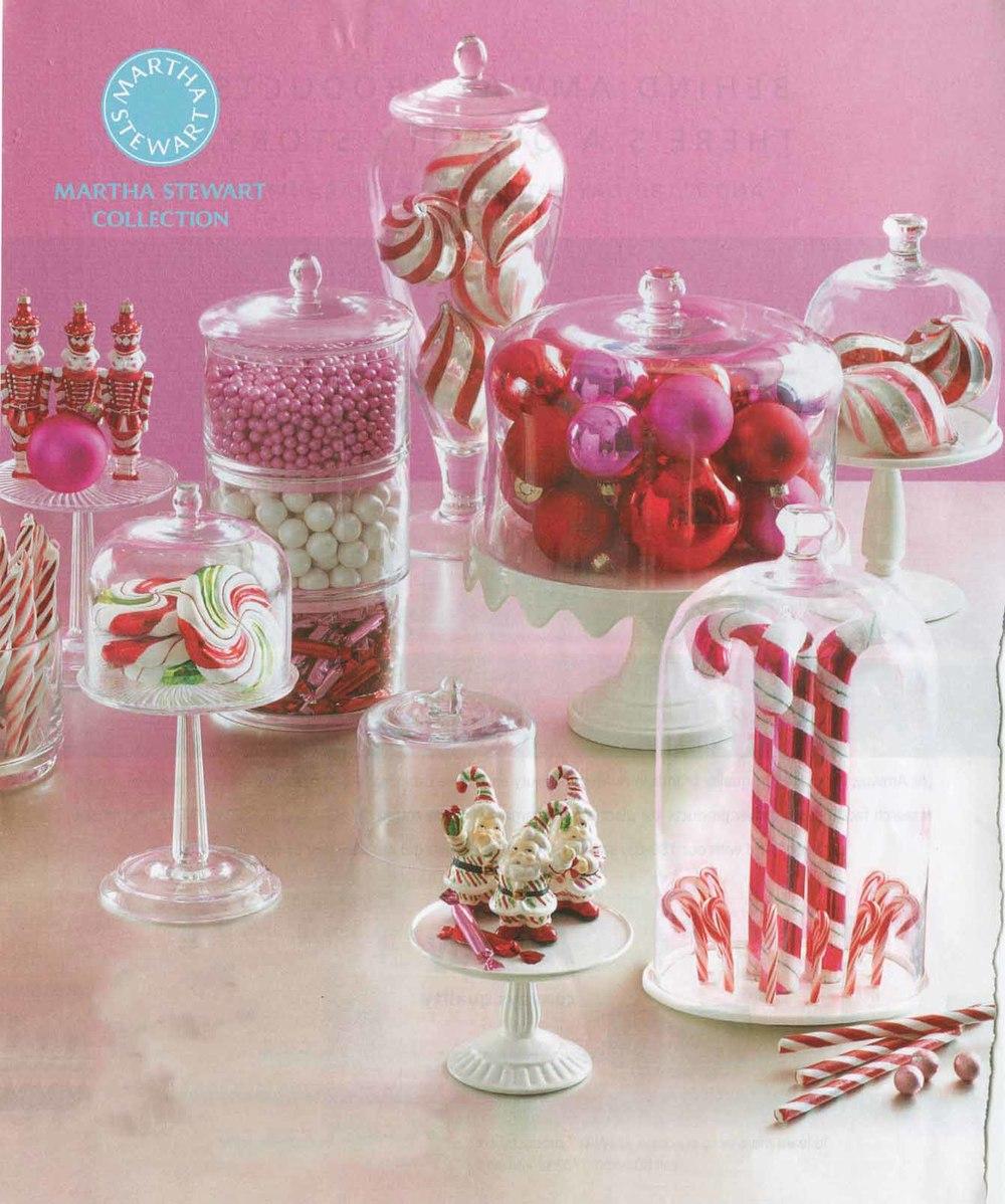 Macys Ornaments Sm.jpg