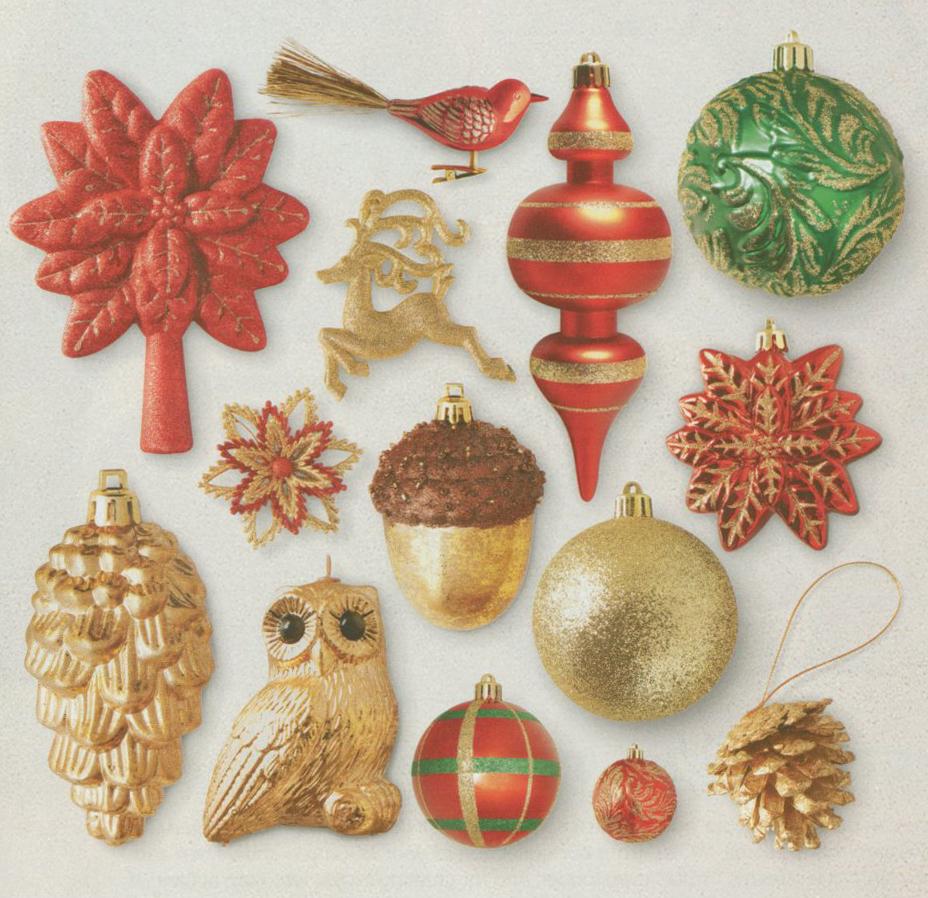Home Depot Ornaments 1.jpg