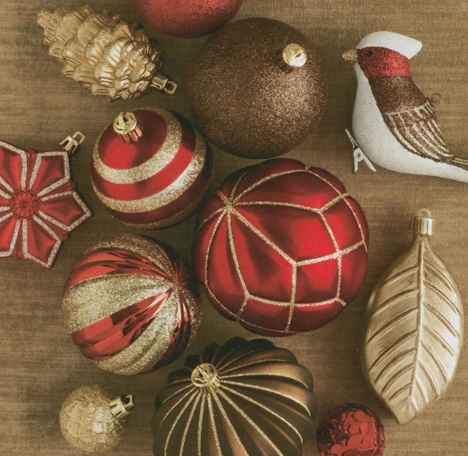 Home Depot Ornaments.jpg