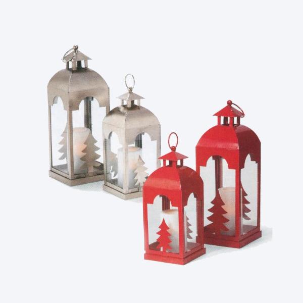 Grandin Lanterns REV.jpg