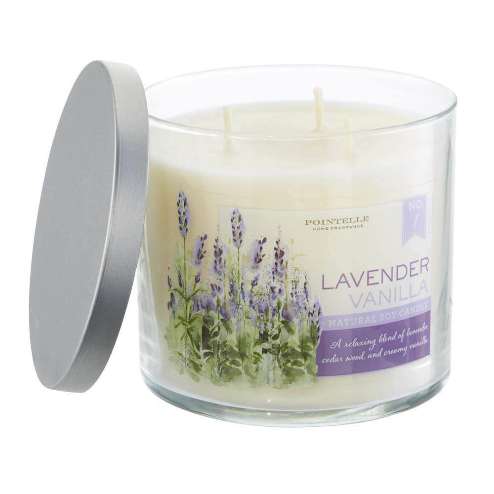 Alene_1-6-15 LavenderVinilla_Lid-Off.jpg