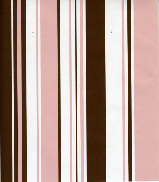 3 stripes.jpg