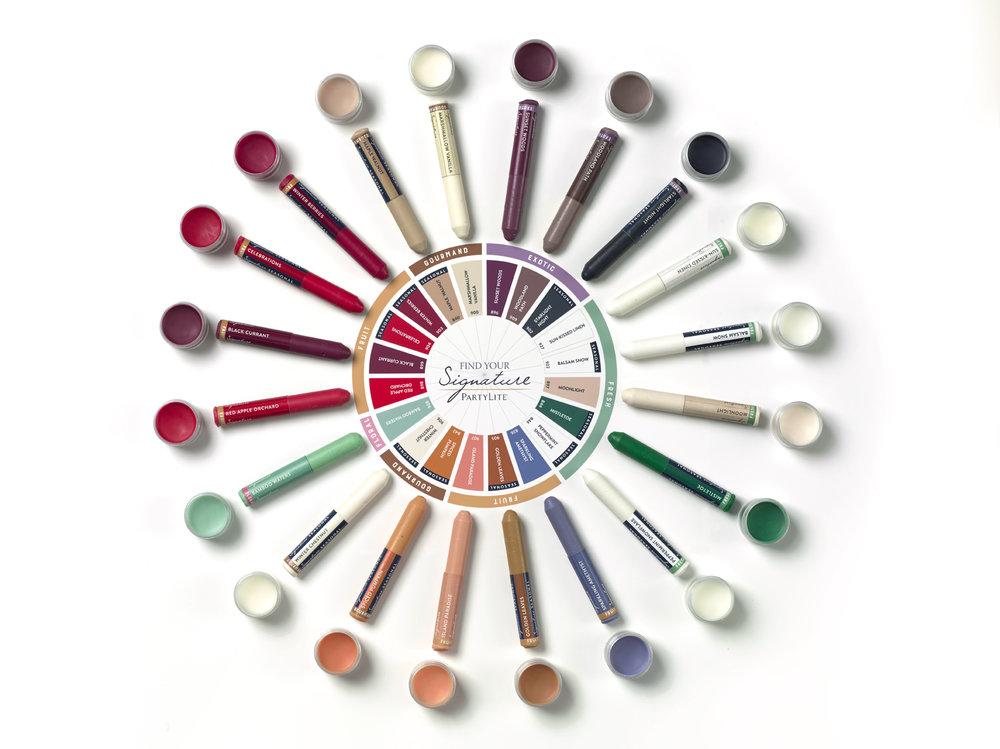 color_wheel copy.jpg