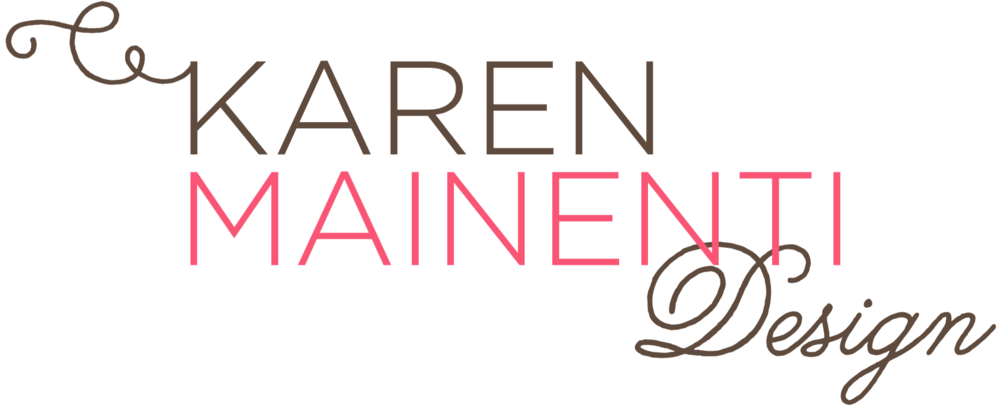 Karen Mainenti Design