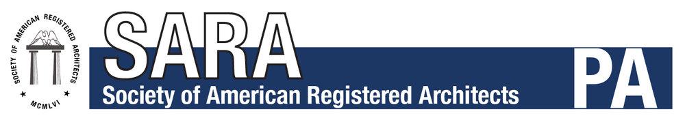 SARA Logo Header.jpeg