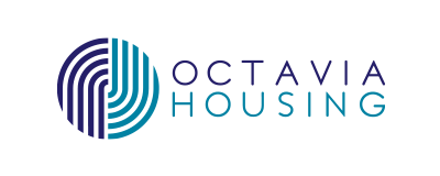 logo_Octavia_400px.png