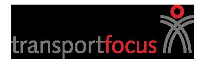 logo_TransportFocus_400px.png