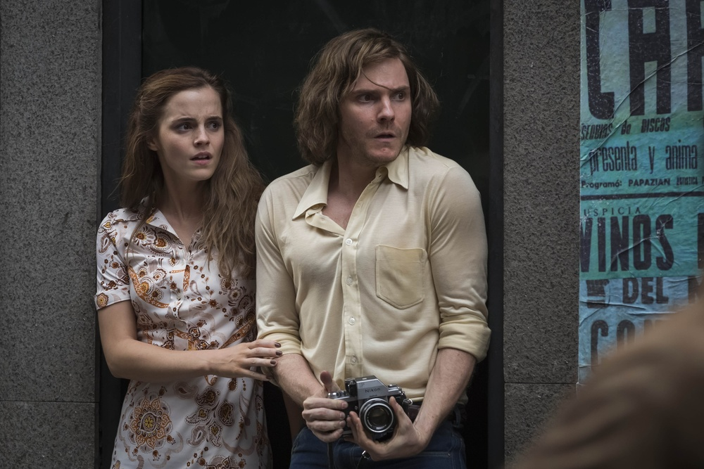 "<a href=""http://www.totallyemmawatson.com/gallery/acting-career/colonia/promotional-stills"">Promotional Stills</a>"