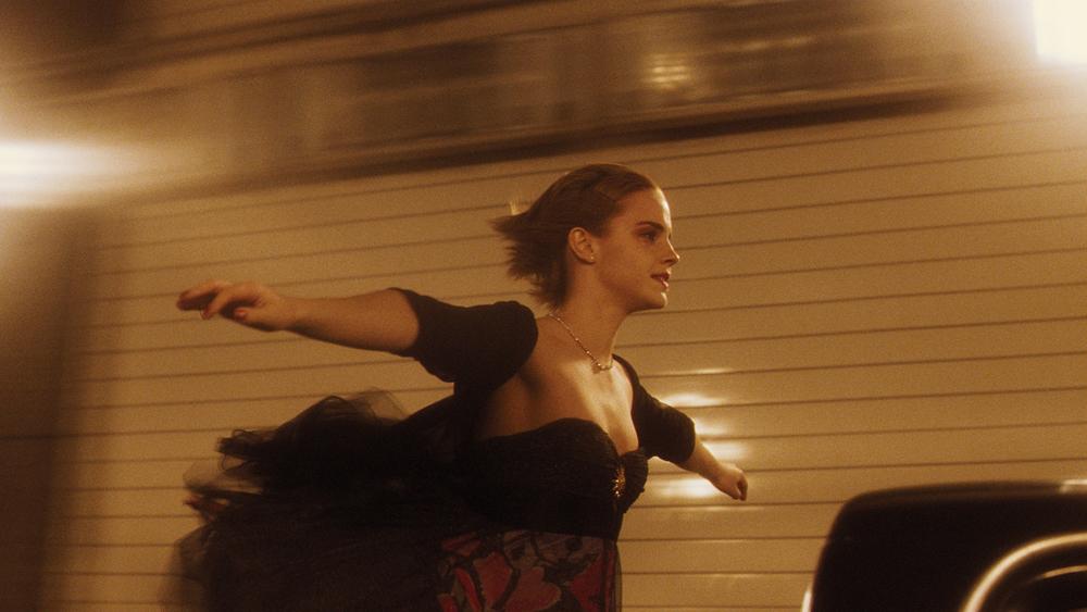 "<a href=""http://www.totallyemmawatson.com/gallery/acting-career/the-perks-of-being-a-wallflower/promotional-stills"">Promotional Stills</a>"