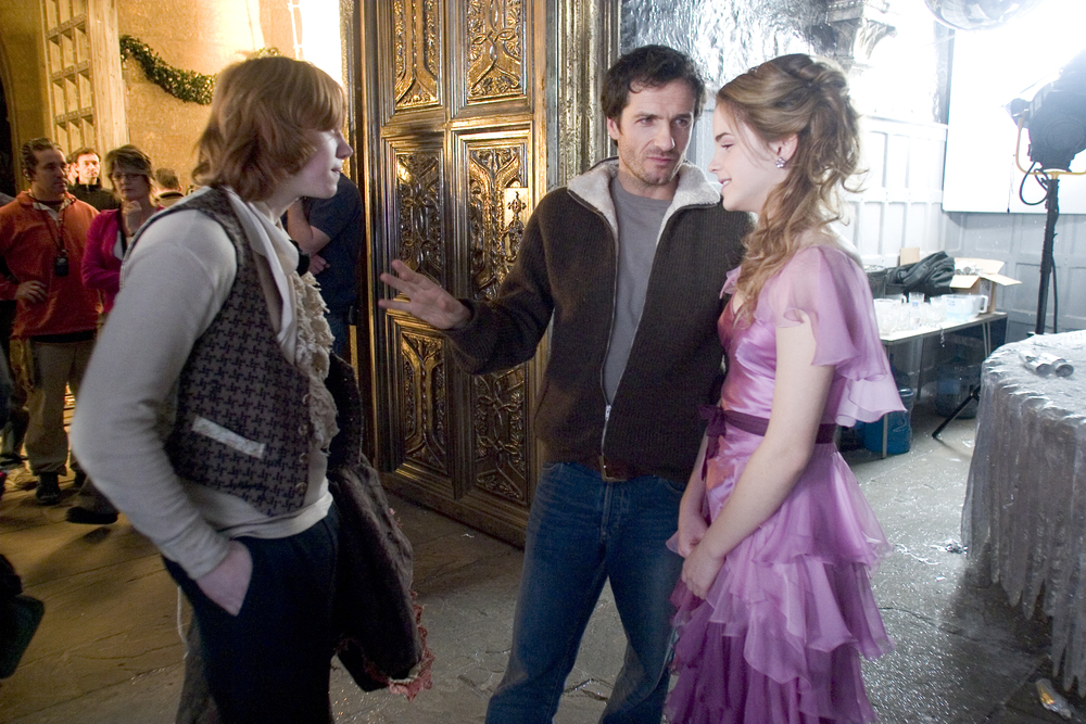 "<a href=""http://www.totallyemmawatson.com/gallery/acting-career/harry-potter-and-the-globet-of-fire/on-set"">On Set</a>"