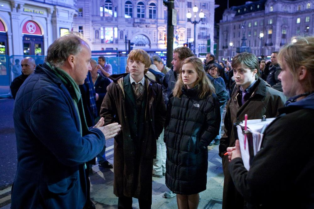 "<a href=""http://www.totallyemmawatson.com/gallery/acting-career/harry-potter-and-the-deathly-hallows-part-1/on-set"">On Set</a>"