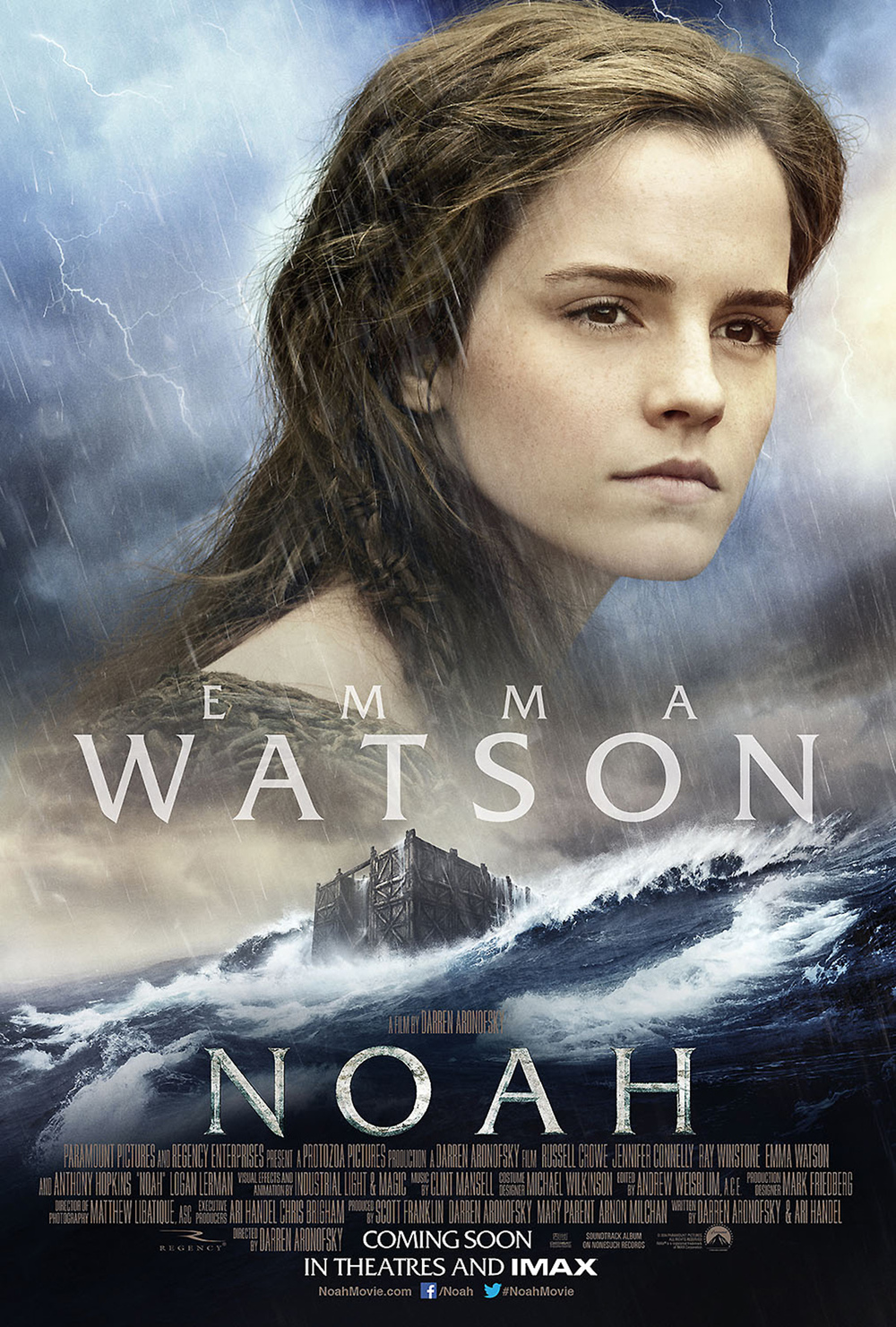 "<a href=""http://www.totallyemmawatson.com/gallery/acting-career/noah/posters"">Posters</a>"