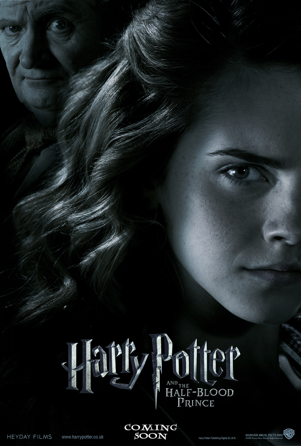 "<a href=""http://www.totallyemmawatson.com/gallery/acting-career/harry-potter-and-the-half-blood-prince/posters"">Posters</a>"