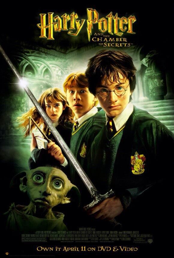 "<a href=""http://www.totallyemmawatson.com/gallery/acting-career/harry-potter-and-the-chamber-of-secrets/posters"">Posters</a>"